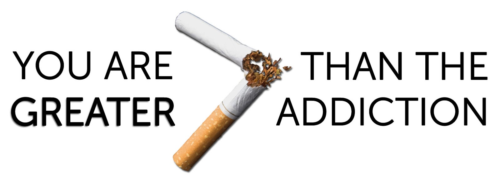 Discussion on this topic: How to Stay Tobacco Free As a , how-to-stay-tobacco-free-as-a/