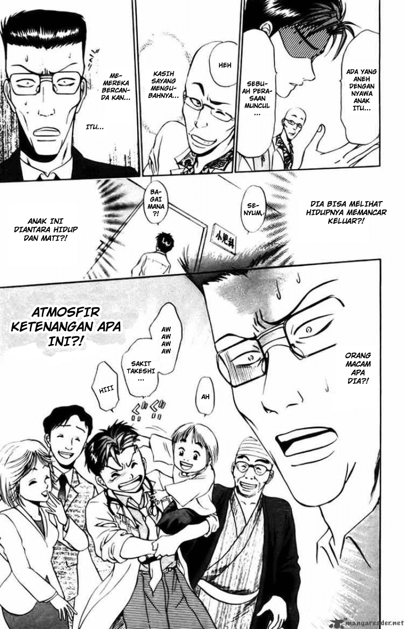 Komik godhand teru 013 14 Indonesia godhand teru 013 Terbaru 20|Baca Manga Komik Indonesia