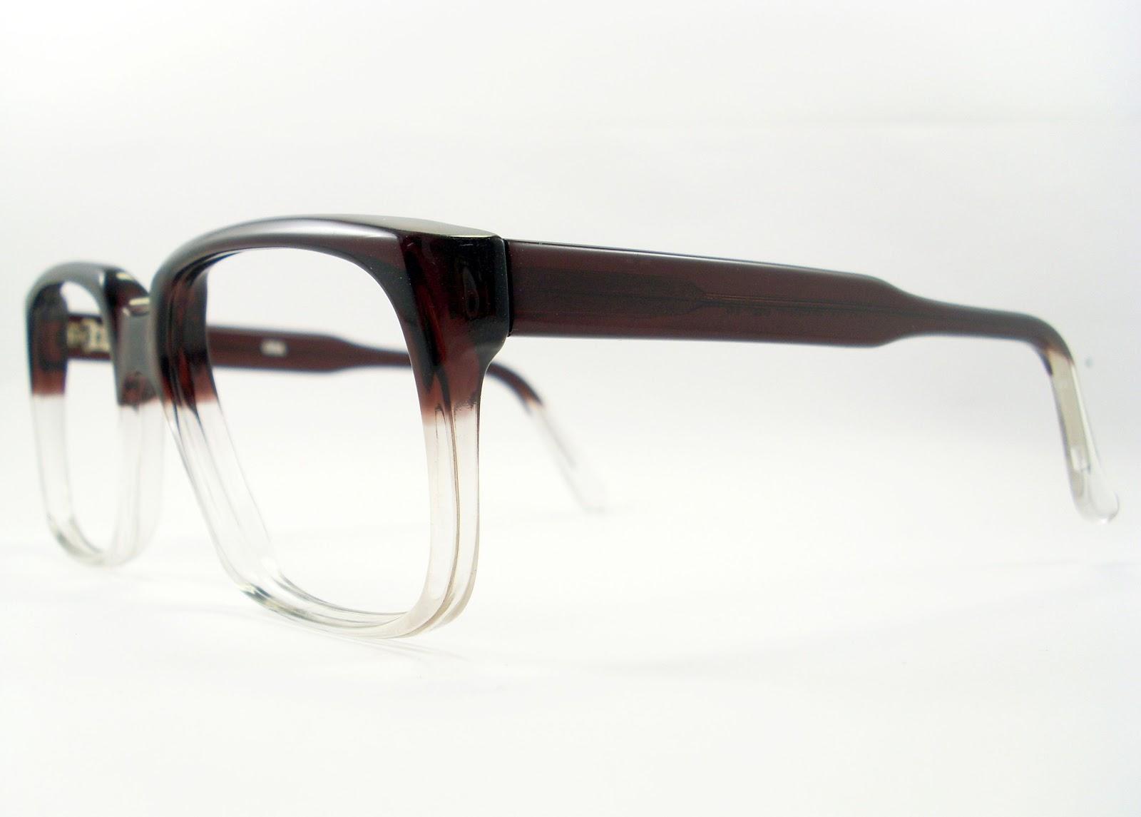 Glasses Frame Guess : Vintage Eyeglasses Frames Eyewear Sunglasses 50S: Vintage ...