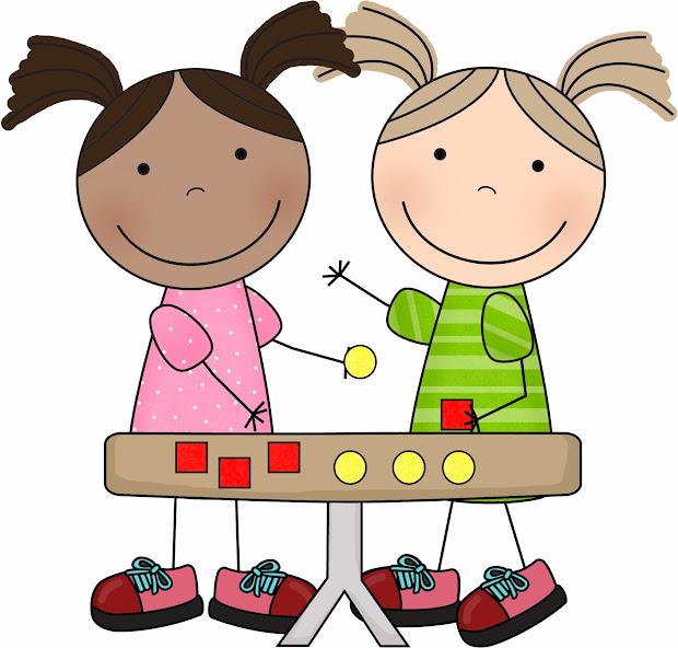 amsti kindergarten style counting