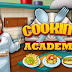 Free Download Pc Game Cooking Academy - FULL VERSION