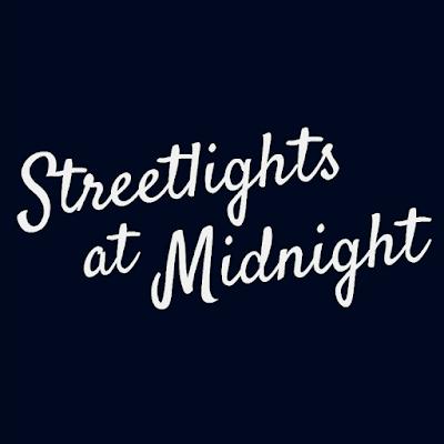 https://www.etsy.com/shop/StreetlightsMidnight