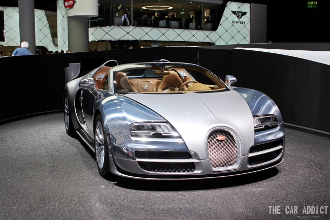 bugatti veyron 16 4 grand sport vitesse jean bugatti. Black Bedroom Furniture Sets. Home Design Ideas