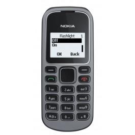 Firmware Nokia 1280 rm-647