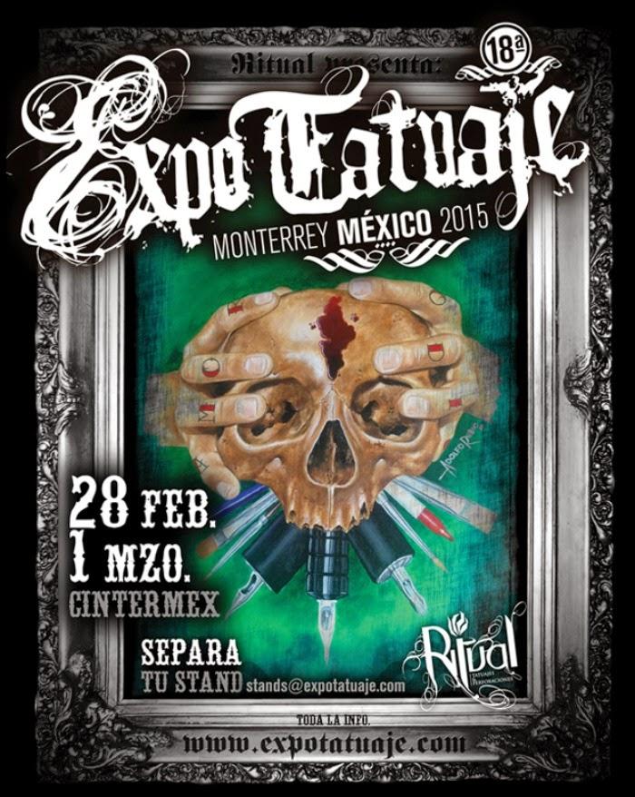 http://www.expotatuaje.com/