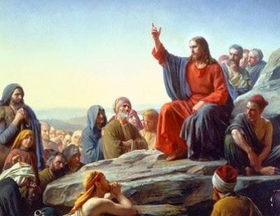 ¿Cuál es el mensaje o Buena Nueva de Jesús?