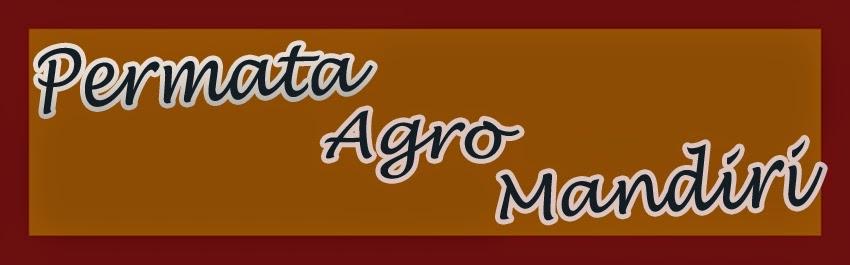 Permata Agro Mandiri