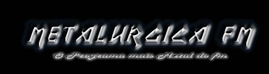 Metalurgica FM
