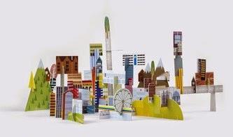 http://www.mahatmashowroom.com/juguetes-creativos/