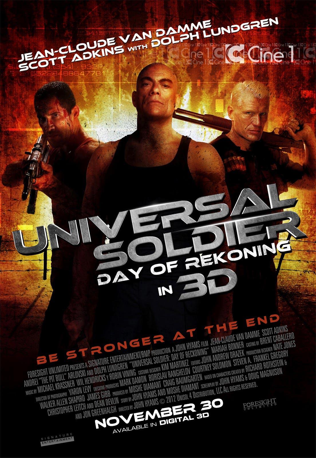 http://2.bp.blogspot.com/-yQeh3ligdgQ/UJVkLwq3gCI/AAAAAAAAAiE/FquMan2SU80/s1600/Universal-Soldier-4-1.jpg