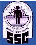 CGL Exam Tier 1 Vacancies in SSC 2015