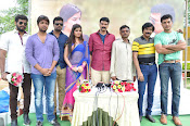 Rudra IPS movie launch photos-thumbnail-20
