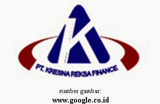 Lowongan Kerja PT. Kresna Reksa Finance [MARKETING SUPERVISOR]