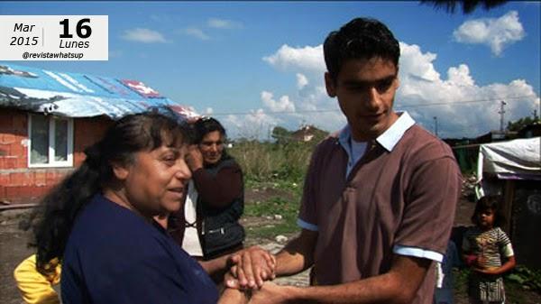abril-documental-adopción-internacional-largo-camino-casa