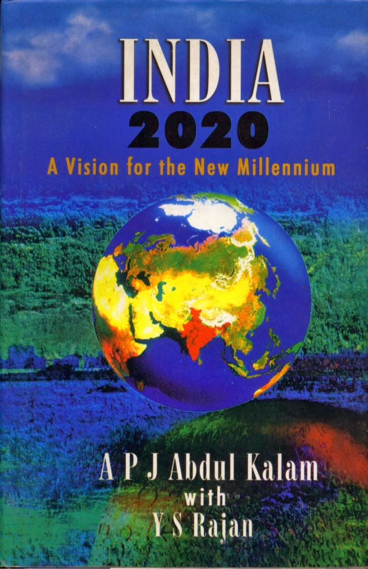 Most Famous Books Written By Indian Politicians India Forbes