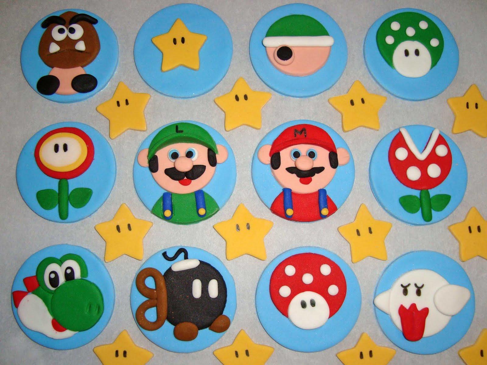 http://2.bp.blogspot.com/-yQlvPkcvUiI/TaIlU6mRSCI/AAAAAAAAAXI/o8caUIHXzv8/s1600/Super_Mario_Cupcakes_1.jpg