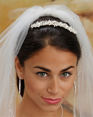 Discount Bridal Prices: Marionat ~~ 4521 ~~ $59.00 ~~ WE HAVE THE BEST PRICE