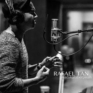 Rafael Tan - Tiada Kata Berpisah