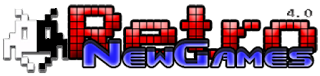 RetroNewGames 3.0 - El blog videojueguil de ayer y hoy.