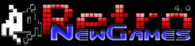 RetroNewGames 4.0 - El blog videojueguil de ayer y hoy.