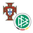 Live Stream Portugal U21 - Deutschland U21