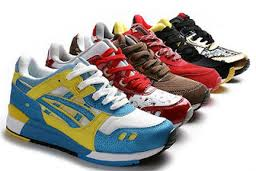 Top 20 Shoes Brands in India