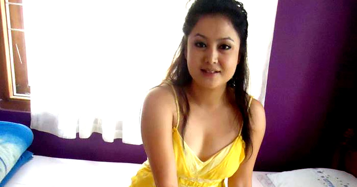 manipuri naked sexy image