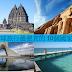 全球旅行最便宜的 10個國家!