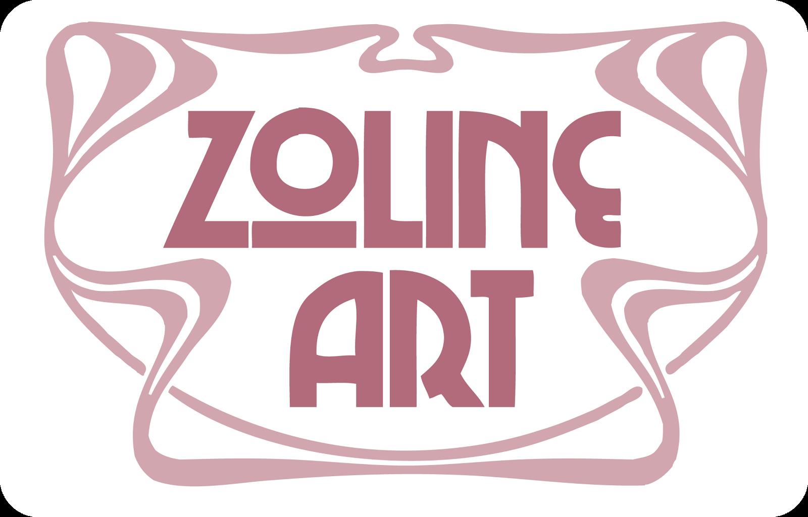 Zoline Gumpea Website