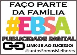 Família EBSA