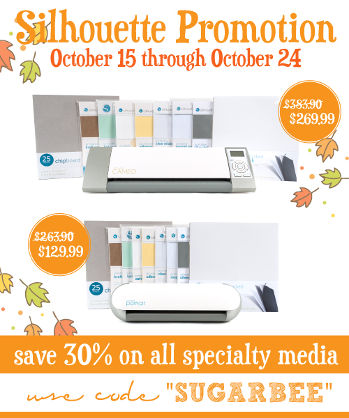 Silhouette+promotion+coupon+october.png