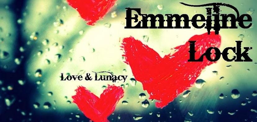 Emmeline Lock