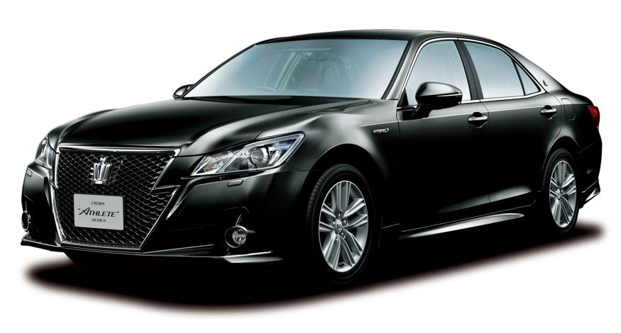 [Resim: Toyota+Crown+2.jpg]