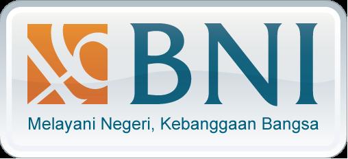 Alamat Kantor Cabang BNI Di Surabaya