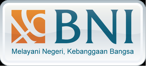 Daftar Alamat Bank BNI di Surabaya