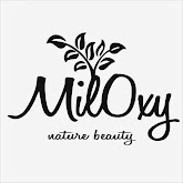 MilOxy (Міла+Я)