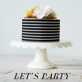 http://akikoandcaptain.blogspot.com/search/label/partyplanning#.Usil7vZQ1g0