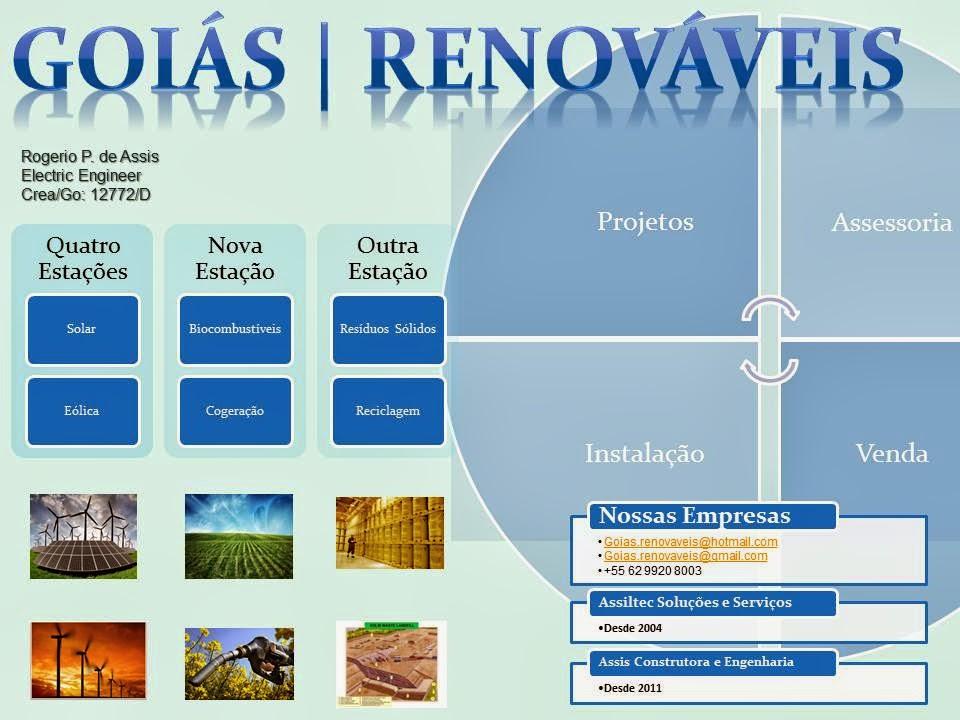 Banner Renvovaveis