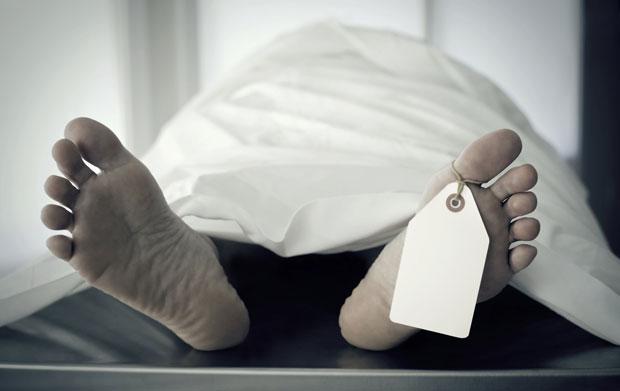 Autopsi dalam Tinjauan Syariah