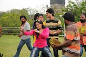 Karthika nair latest glam pics-thumbnail-7