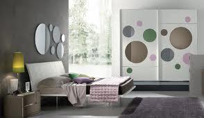 espejos para dormitorios