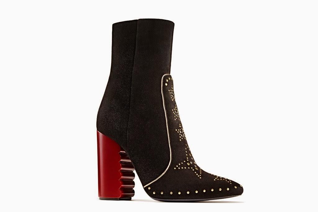 TommyHilfiger-taconesdetemporada-elblogdepatricia-shoes-zapatos-scarpe-zapatos