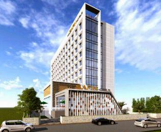 The Safin Hotel Pati Segera Dibuka