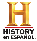 History Channel Chile