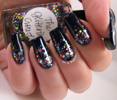 Nail designs 2014 tumblr step by step for short nails with glitter nail designs nail designs nail designs 2014 tumblr step by step for short nails with rhinestones with bows tumblr acrylic summber ideas prinsesfo Image collections