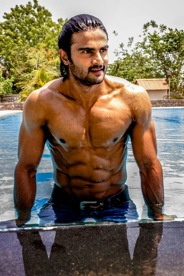 Sms sudheer six pack body tollywood sudheer six pack workouts sms sudheer six pack body workouts thecheapjerseys Gallery