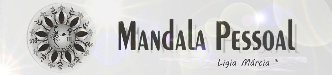 http://www.mandalapessoal.com/