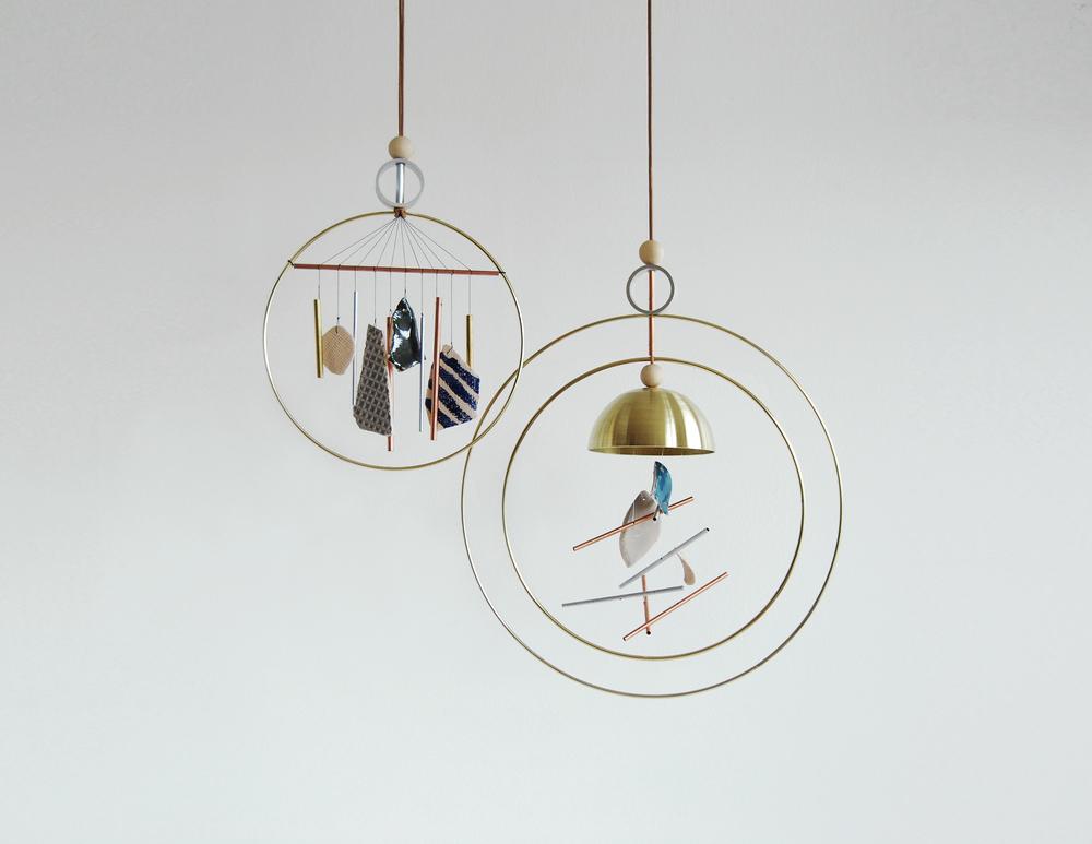inconstant moon homegoods ladies and gentlemen studio. Black Bedroom Furniture Sets. Home Design Ideas