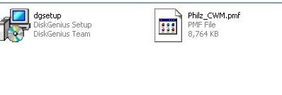 Cara Root Smartfren Andromax C2 KitKat + Install CWM Philz
