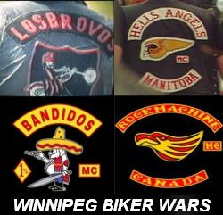 Click To Link To Winnipeg Biker Wars
